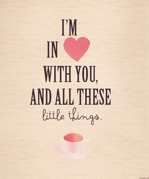 little-things7