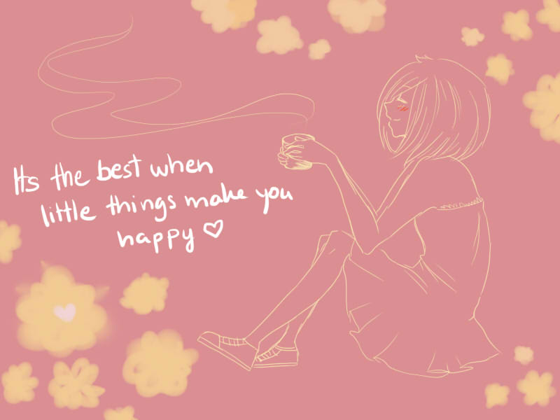 when_little_things_in_life_makes_you_happy_by_draskyla-d4r629o